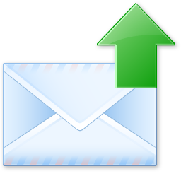 Email-Out
